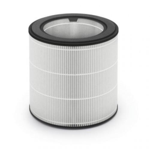 FY0194/30 filter k čist. v. PHILIPS