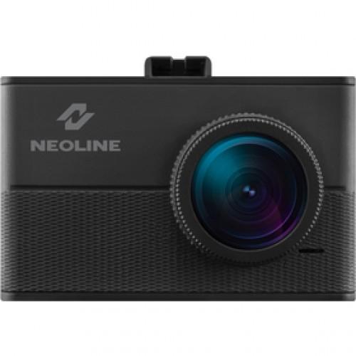 Neoline S61 minikamera do auta NEOLINE