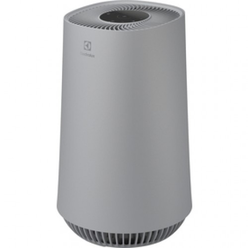 FA31-201GY čistička vzduchu ELECTROLUX