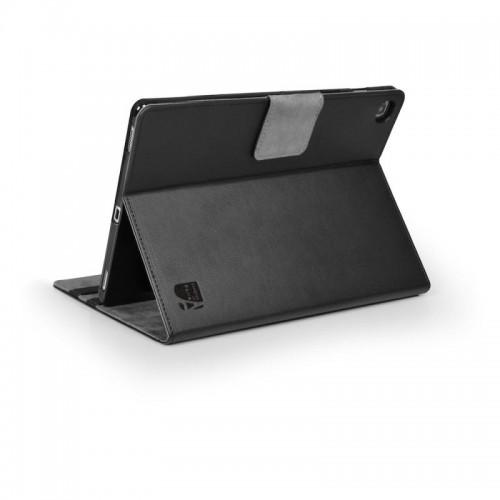 PORT DESIGNS MUSKOKA pouzdro na Samsung tablet TAB A7 10.4 2020 BK