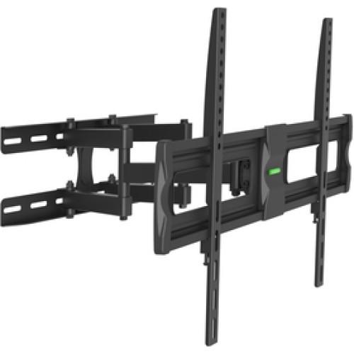SHT B361 výsuvný držiak TV SENCOR